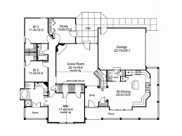 slab home floor plans new glamorous slab grade house plans canada s best inspiration
