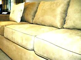 how to clean leather couches cleaning fake leather couch clean fake leather couches how clean white