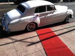 red carpet wedding cars carpet nrtradiant Wedding Cars Tralee classic wedding car special offer los angeles ca wedding cars tralee