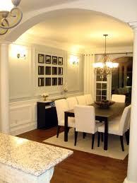 Dining Room Renovation Ideas Inspiring Goodly Dining Room Design Motbtk  Modern
