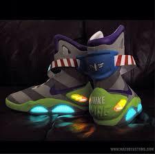 nike shoes air mag. nike shoes air mag e
