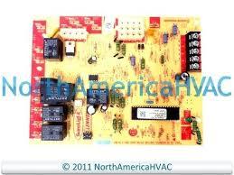 lennox 17w82. lennox furnace control board cost troubleshooting image 1 17w82 d