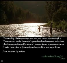 Beautiful River Quotes Best Of Quotes About About Rivers 24 Quotes 24 QuotesNew