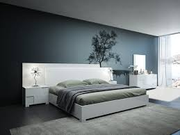 Modern Off White Bedroom Furniture - House of All Furniture : The ...