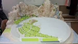 Моя дипломная работа Проект гостиницы io Блоги Ниже представлен проект холла гостиницы и графический рисунок самого отеля