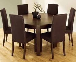 Furniture Unique Cheap Dining Chairs Cheap Dining Chairs