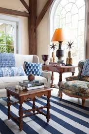living room living room striped rug best dash and albert ideas on in tasteful