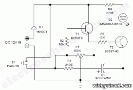dc timer switch wiring diagram wiring diagrams best timer circuit diagram timer light switch circuit lighting circuit 11 pin timer wiring diagram dc timer switch wiring diagram