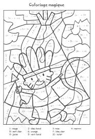 Coloriage Complements A 10 1500 Free Paper Dolls At