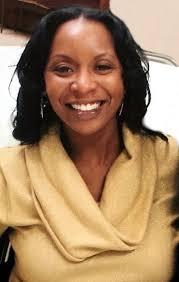 Obituary Guestbook | Mrs. Paula Montgomery Rodney of Toney, Alabama | Royal  Funeral Home, Inc.