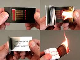 Flip Book With Photos Fire Flipbook By Scott Blake