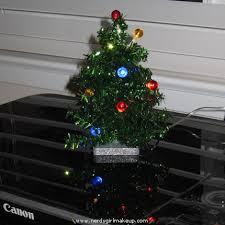 December 7th ...