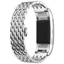 sale <b>promotion new replace 22mm</b> watch band ceramic black straps ...