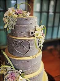 Creative Wedding Cakes Something 2 Dance 2