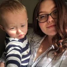 Kathleen Fields (kathleen1276) - Profile | Pinterest