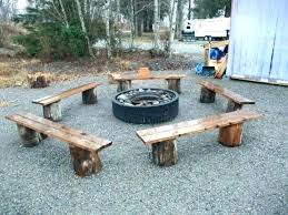 Diy outdoor seating Cool Diy Outdoor Fire Pit Seating Fire Pit Seating Rustic Fire Pit Curved Benches For Fire Pits Bench Best Rustic Fire Pits Fire Pit Seating Outdoor Fire Pit Egym Diy Outdoor Fire Pit Seating Fire Pit Seating Rustic Fire Pit Curved