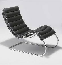 van der rohe furniture. Mr Lounge Chair By Ludwig Mies Van Der Rohe - Blog Furniture