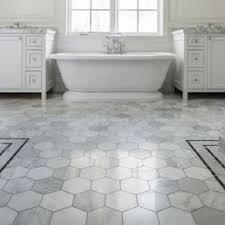 bathroom floor tile hexagon. 106 Best Honeycomb Images On Pinterest | Hexagon Tiles, Bathroom With Large Floor Tile A