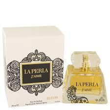 <b>La Perla J'aime Elixir</b> Eau De Parfum Spr- Buy Online in Gambia at ...