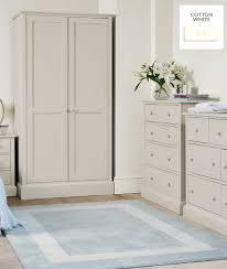 quality white bedroom furniture fine. available in a cotton white finish our brand new timeless ashwell range is classic shape to complement any bedroom style quality furniture fine