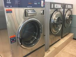 now this is doing laundry like a boss