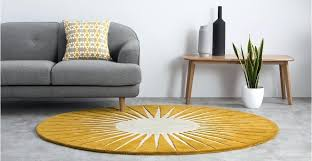 mustard yellow rug a wool rug in chartreuse designed by mustard yellow accent rug