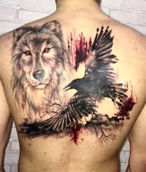 татуировки для мужчин фото тату портфолио тату салон карина бьюти