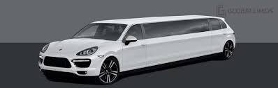 2018 lamborghini limo.  2018 porsche cayenne limo rental to 2018 lamborghini limo