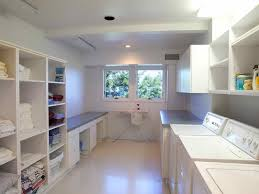 Best Laundry Room Designs 5423Utility Room Designs