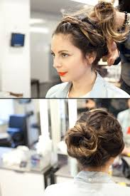 hairstyle ideas for coaca how to wear your hair at a festival