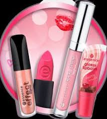 essence makeup launches in the uk essence makeup makeup and makeup s