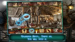 It's a genre where the primary form of gameplay is to. Free New Hidden Object Games Free New Ghost Town For Android Apk Download