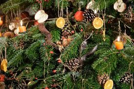 Weihnachten Recht Wie Viel Weihnachtsdeko Darf Ich