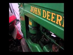 john deere a solid state ignition upgrade john deere a solid state ignition upgrade