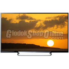 sony 70 inch tv. tv led 46-70 inch sony kdl-60r520a 70 tv