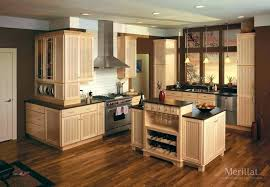 merillat kitchen cabinets reviews cabinet reviews cabinets reviews cool cabinet reviews on find review for kitchen