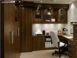 home study furniture. Small Home Study Fitted Designer Office Furniture