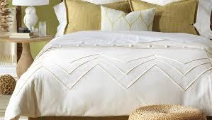 home design comforter. full size of duvet:dark set home design ideas dark king comforter sets purple c