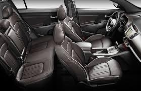 kia sportage interior 2014. 2014 kia the new sportage r interior
