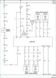 daewoo lacetti wiring diagram wiring diagrams best daewoo lacetti wiring diagram wiring diagrams home daewoo nubira stereo wiring diagram daewoo lacetti wiring diagram