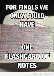 Finals Quotes Beauteous For Finals Exams Quotes Pintast Pinterest Final Exam Quotes
