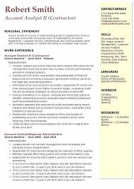 Resume For General Contractor General Construction Resume Samples