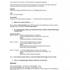 Hobbies And Interests Resume Resume Examples Technical Skill Interests Responsibilities Hobbies 69