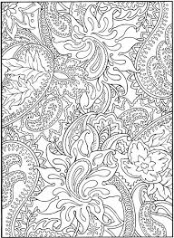 Small Picture Printable Hard Coloring Pages For Girls Coloring Coloring Pages