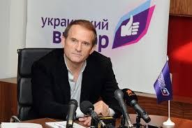 Луценко: Я не исключаю, что подал бы в отставку, если бы ВР не проголосовала за уточнение закона о заочном осуждении - Цензор.НЕТ 6692