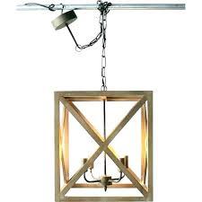 creative coop chandelier creative co op wood chandelier creative co op chandelier wood creative co op
