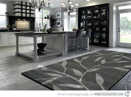 kitchen slice rugs kitchen slice rug wonderful kitchen slice rug elegant beautiful ideas rugs design area