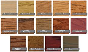 Rustoleum 4x Color Chart Woodworking Joinery Classes Rust Oleum Wood Stain Color