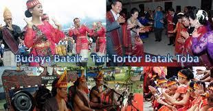 Lirik lagu tor tor toba. Budaya Batak Tari Tortor Batak Toba Dan Musik Yang Dipakai Saat Margondang Blog Sipituama