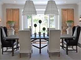 high back dining chairs melbourne. high back dining room chair on other chairs melbourne. engaging tall 12 melbourne e